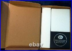 75th Anniversary V75 Privy American Eagle 2020-W. 999 Silver 20XF World War II