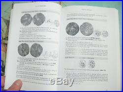 Medieval Coinage in the Low Countries (880-1150) P. Ilisch Small Silver coins