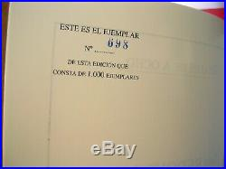 New! Best 8 Reales Book Catalog Spain Silver Cob Coins. Lima Mexico Potosí