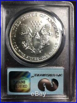 World Trade Center Ground Zero 1993 911 American Silver Coin Gem Unc. Very Rare